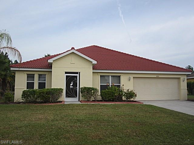 18241 Pine Nut Ct, Lehigh Acres, FL 33972