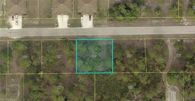 1409 W 12th St, Lehigh Acres, FL 33972