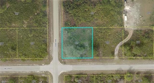 1806 W 11th St, Lehigh Acres, FL 33972