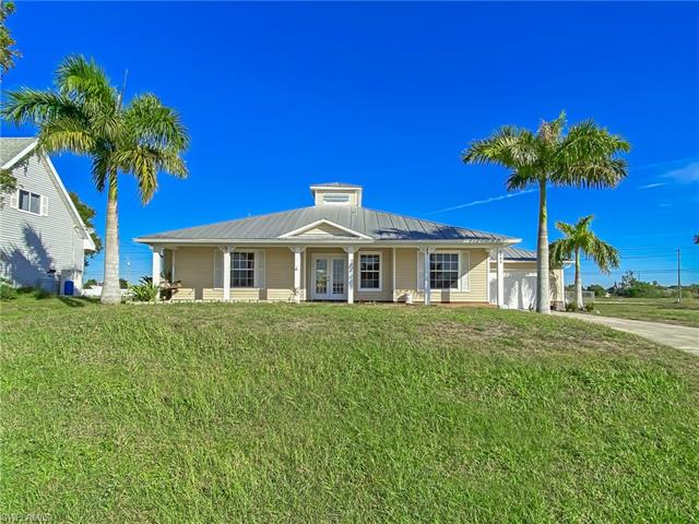 1405 Sw 2nd St, Cape Coral, FL 33991