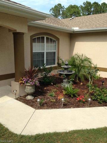 1606 Knotty Pine Ave N, North Port, FL 34288