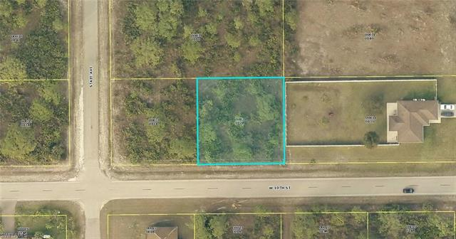 1504 W 10th St, Lehigh Acres, FL 33972