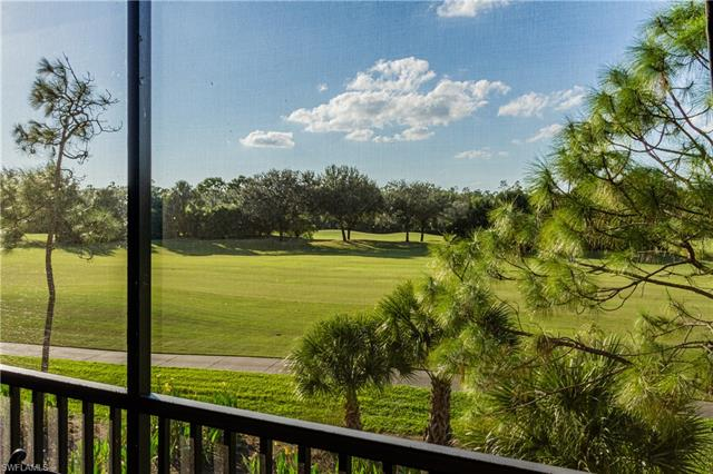 9306 Aviano Dr 202, Fort Myers, FL 33913