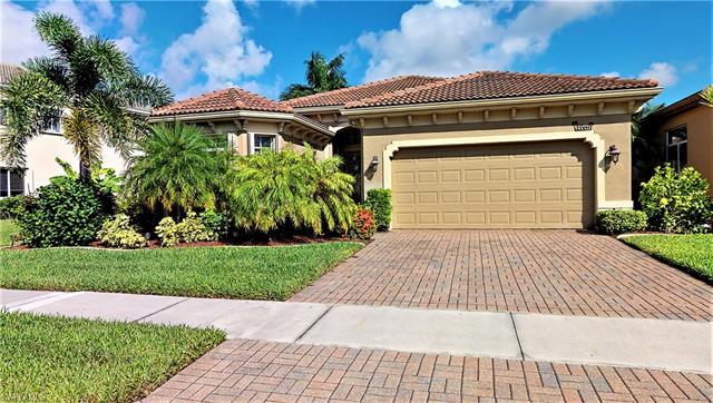 15569 Laguna Hills Dr, Fort Myers, FL 33908