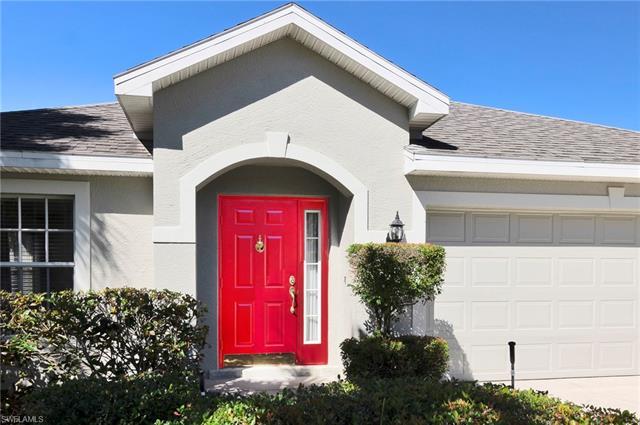 8837 Cypress Preserve Pl, Fort Myers, FL 33912