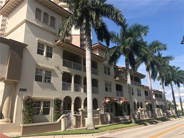 2080 W 1st St 105, Fort Myers, FL 33901