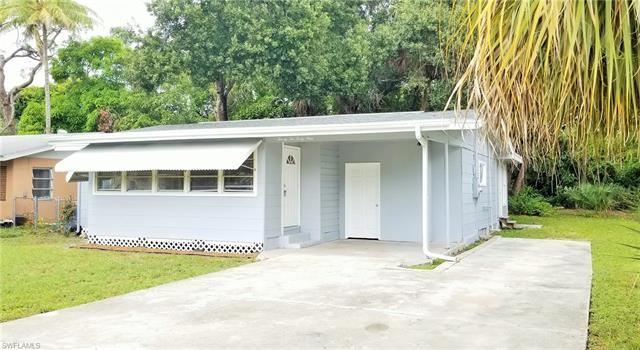 2249 Dora St, Fort Myers, FL 33901