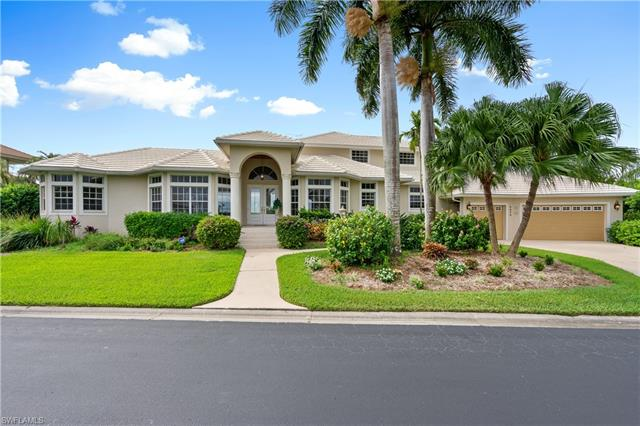 5870 Harborage Dr, Fort Myers, FL 33908