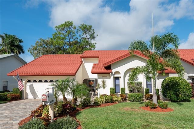 13292 Oak Hill Loop, Fort Myers, FL 33912