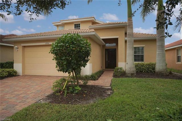 12941 Seaside Key Ct, North Fort Myers, FL 33903