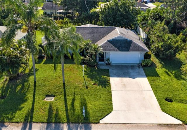 8344 Bounty Rd, Fort Myers, FL 33967