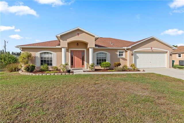 2717 Nw 5th St, Cape Coral, FL 33993