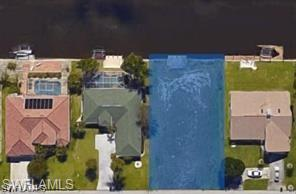 1318 Se 13th Ter, Cape Coral, FL 33990
