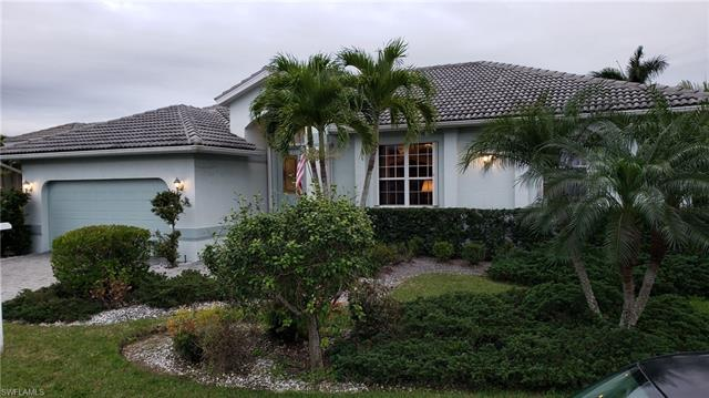 8300 Southwind Bay Cir, Fort Myers, FL 33908