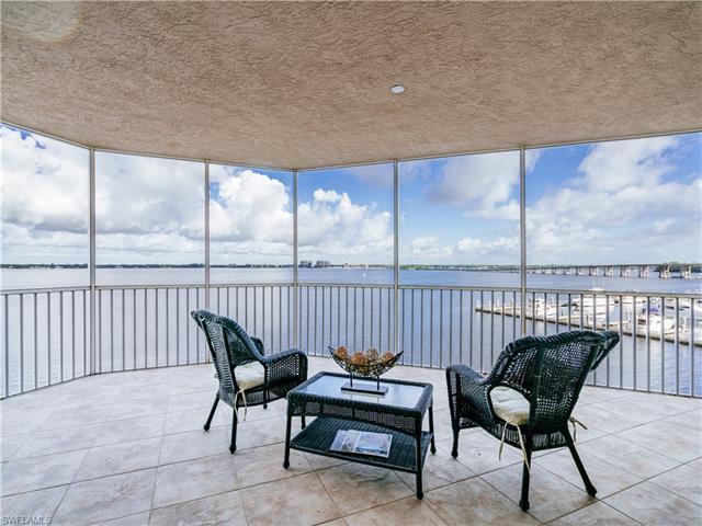 2104 W 1st St 501, Fort Myers, FL 33901