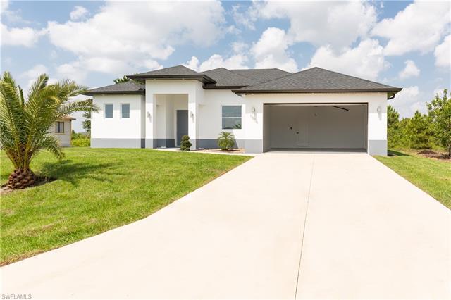 1506 Pearl Ave S, Lehigh Acres, FL 33976