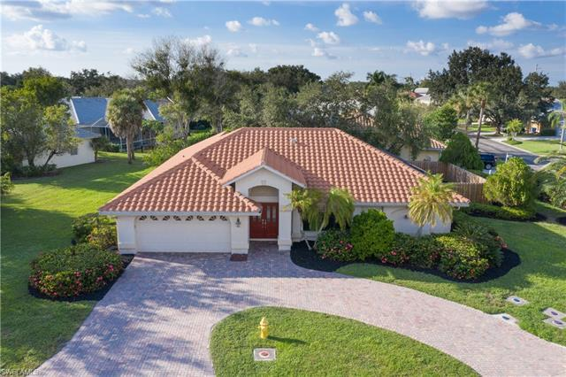 12749 Vista Pine Cir, Fort Myers, FL 33913