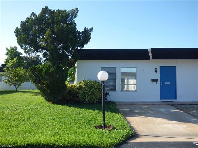 20 Temple Ct, Lehigh Acres, FL 33936