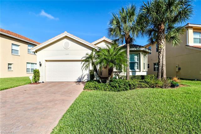 11293 Sparkleberry Dr, Fort Myers, FL 33913