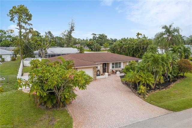 2267 Ivy Ave, Fort Myers, FL 33907