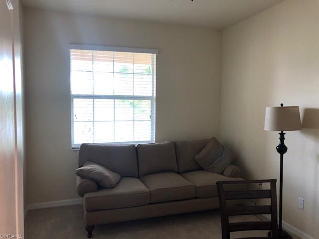 3153 Walnut Grove Ln, Alva, FL 33920