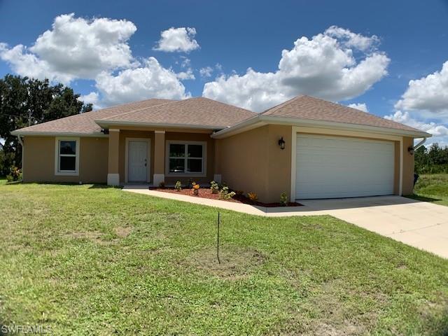 4019 7th St W, Lehigh Acres, FL 33971