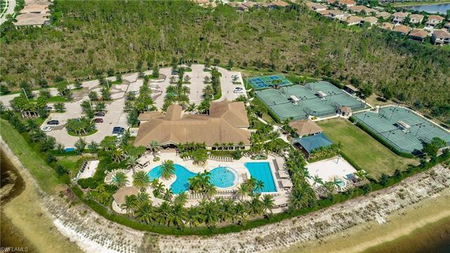 3033 Cinnamon Bay Cir, Naples, FL 34119