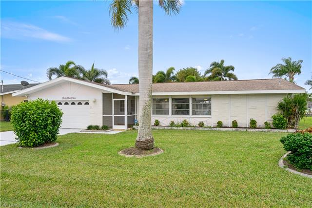 4906 Sw 2nd Ave, Cape Coral, FL 33914