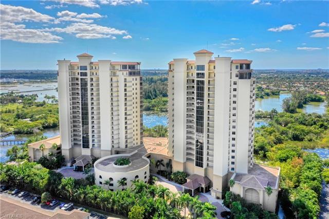 14380 Riva Del Lago Dr 802, Fort Myers, FL 33907