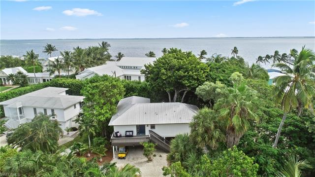 14865 Mango Ct, Captiva, FL 33924