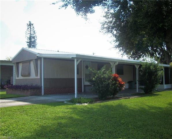 624 Sabal Ave, Clewiston, FL 33440