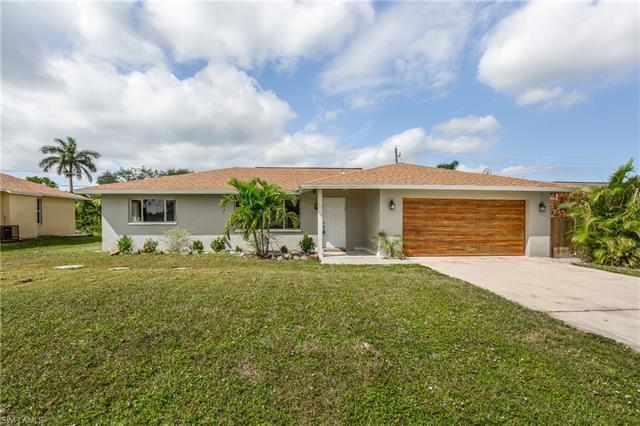 17188 Lee Rd, Fort Myers, FL 33967