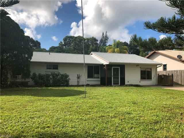 3761 Mango St, St. James City, FL 33956