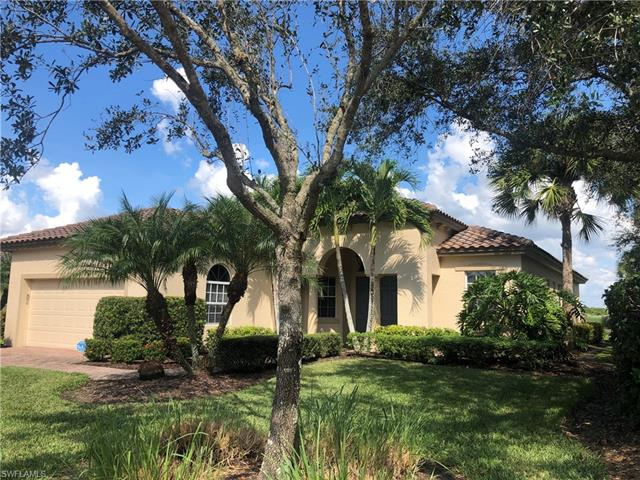 3101 Orangetree Bend, Fort Myers, FL 33905