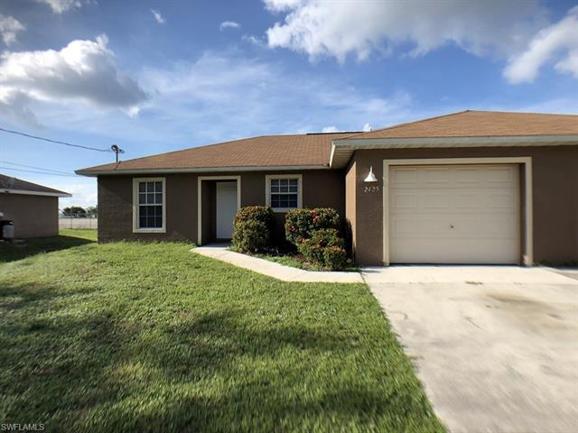 2425 Park Rd, Lehigh Acres, FL 33971