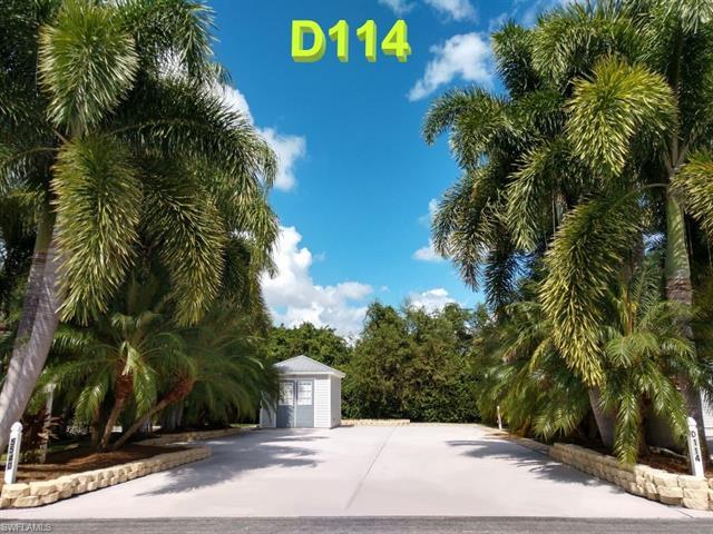 5540 Cypresswoods Resort Dr, Fort Myers, FL 33905