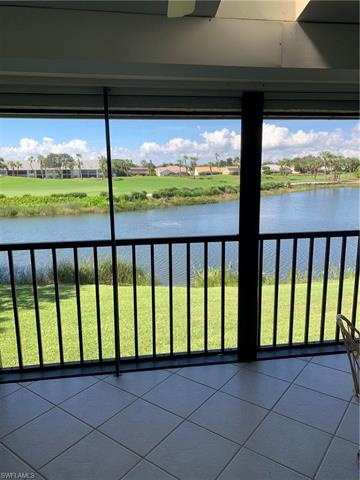 16230 Kelly Cove Dr 232, Fort Myers, FL 33908