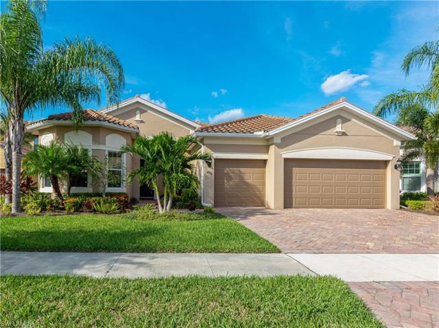 12916 Hadley Ct, Fort Myers, FL 33913