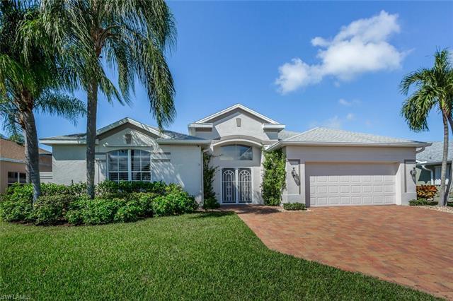 14900 Lake Olive Dr, Fort Myers, FL 33919