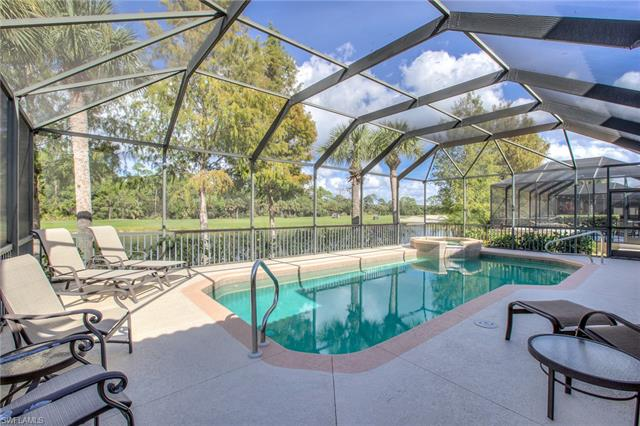 8896 Greenwich Hills Way, Fort Myers, FL 33908