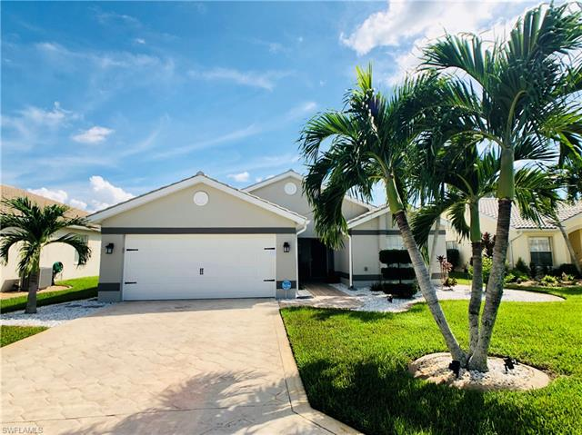 7549 Cameron Cir, Fort Myers, FL 33912