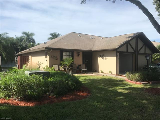 13134 Burningtree Ave, Fort Myers, FL 33919