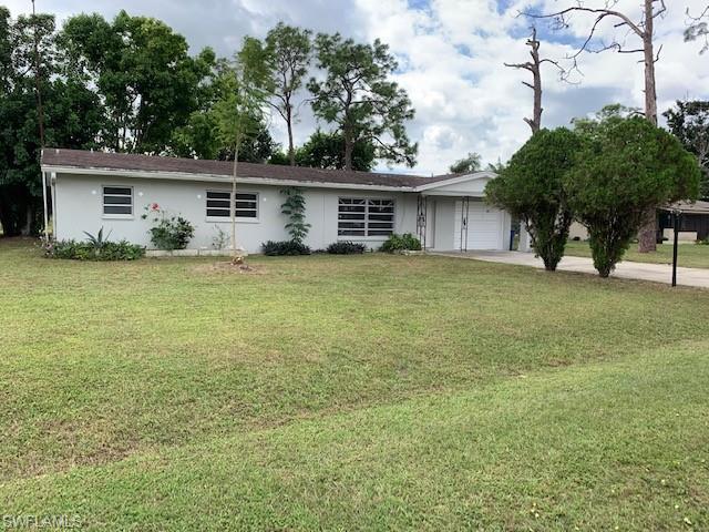 1102 Taylor Ln, Lehigh Acres, FL 33936