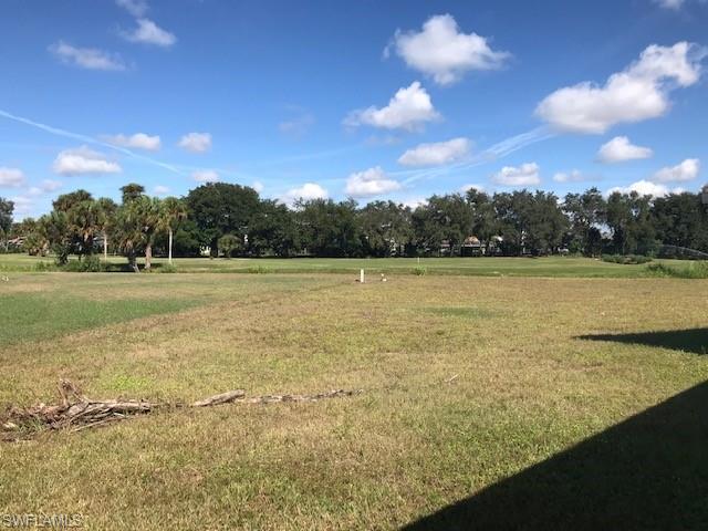 343 Fairwind Ct, Lehigh Acres, FL 33936