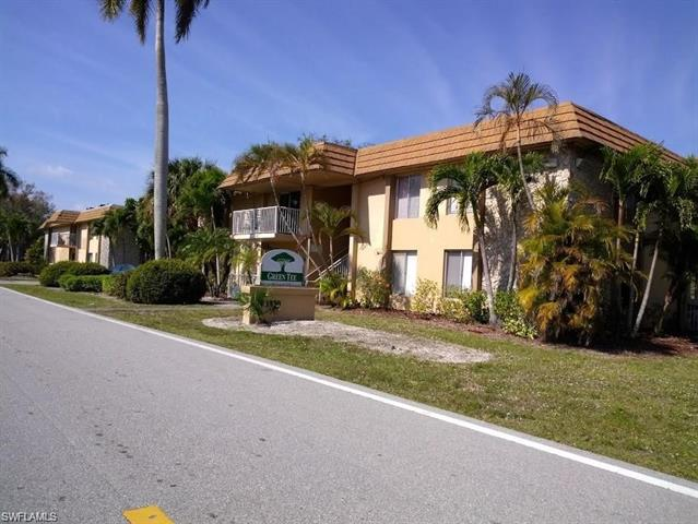 1830 Maravilla Ave 504, Fort Myers, FL 33901