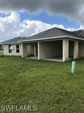 331 Fairwind Ct, Lehigh Acres, FL 33936