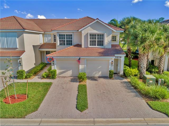 11014 Mill Creek Way 2301, Fort Myers, FL 33913