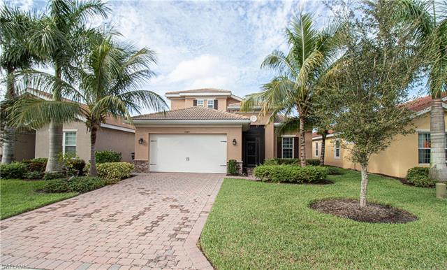 3889 Eldon St, Fort Myers, FL 33916
