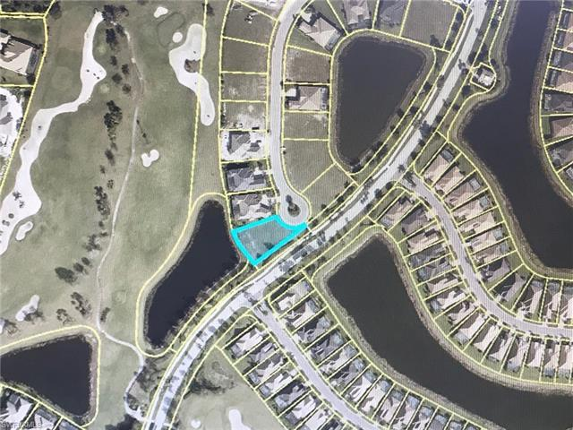 13501 Torrey Way, Fort Myers, FL 33905