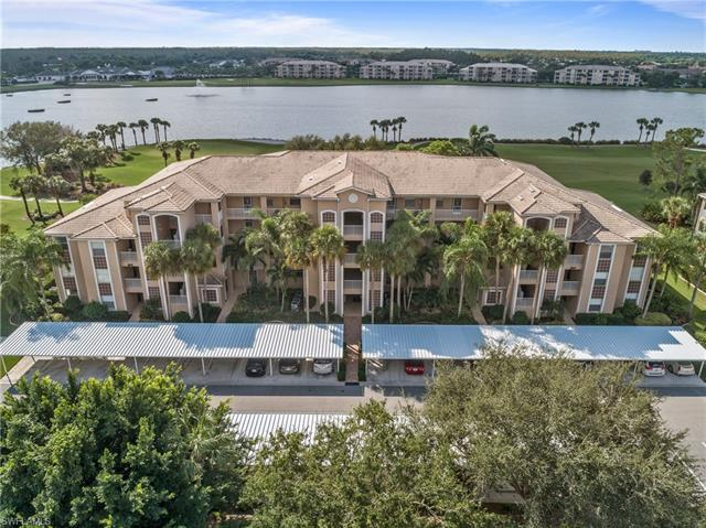 8076 Queen Palm Ln 442, Fort Myers, FL 33966